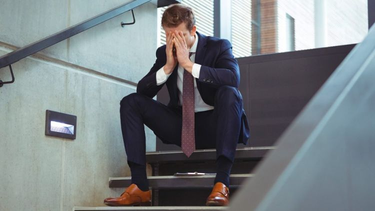 Técnicas de gestión del estrés