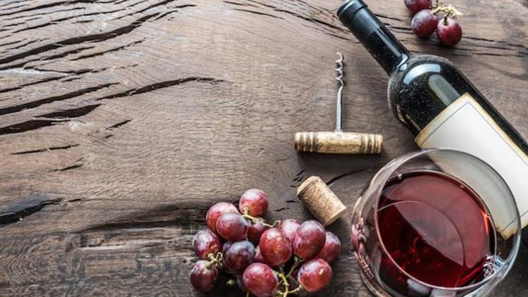Tour de Experiencias del Vino