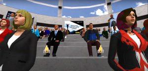Aulas virtuales para negocios